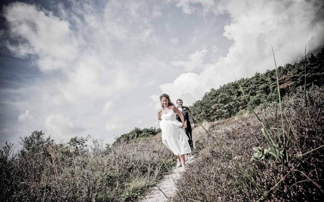 7847e23b540e bryllup Arkiv - Bryllupsfotograf Brand og Terp