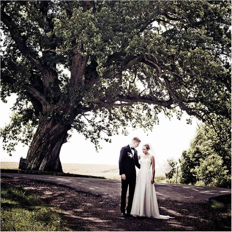 Bryllupsfotograf Horsens - bryllupsfotograf soenderborg