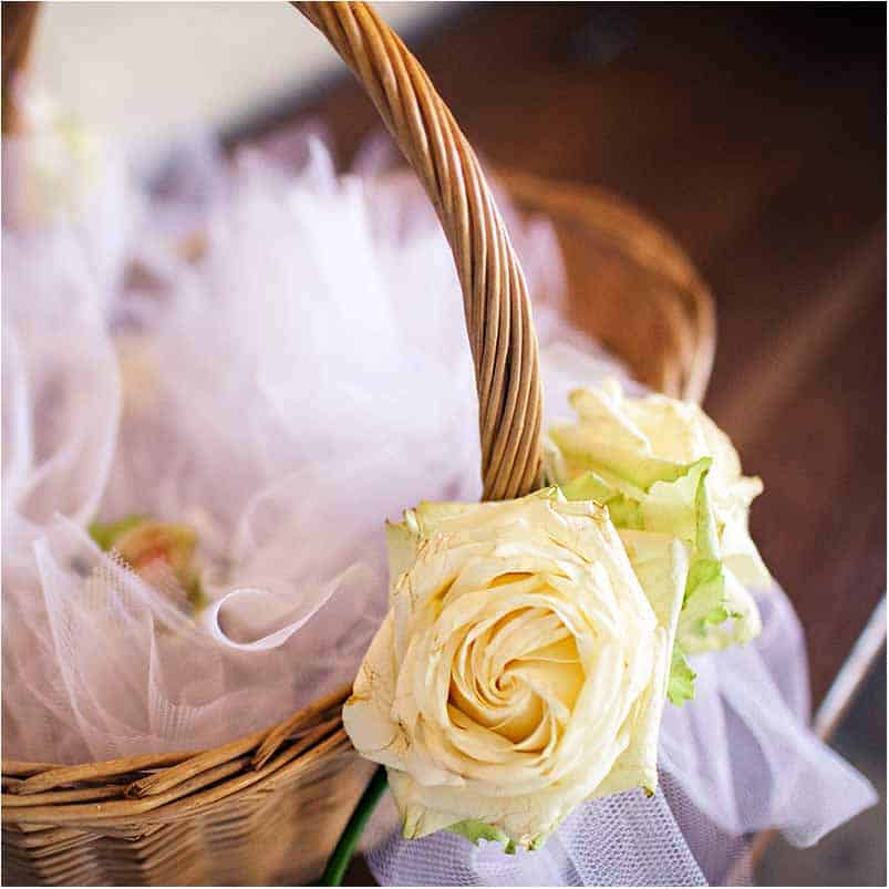 flotte bryllupslokaler på Sonnerupgaard Gods