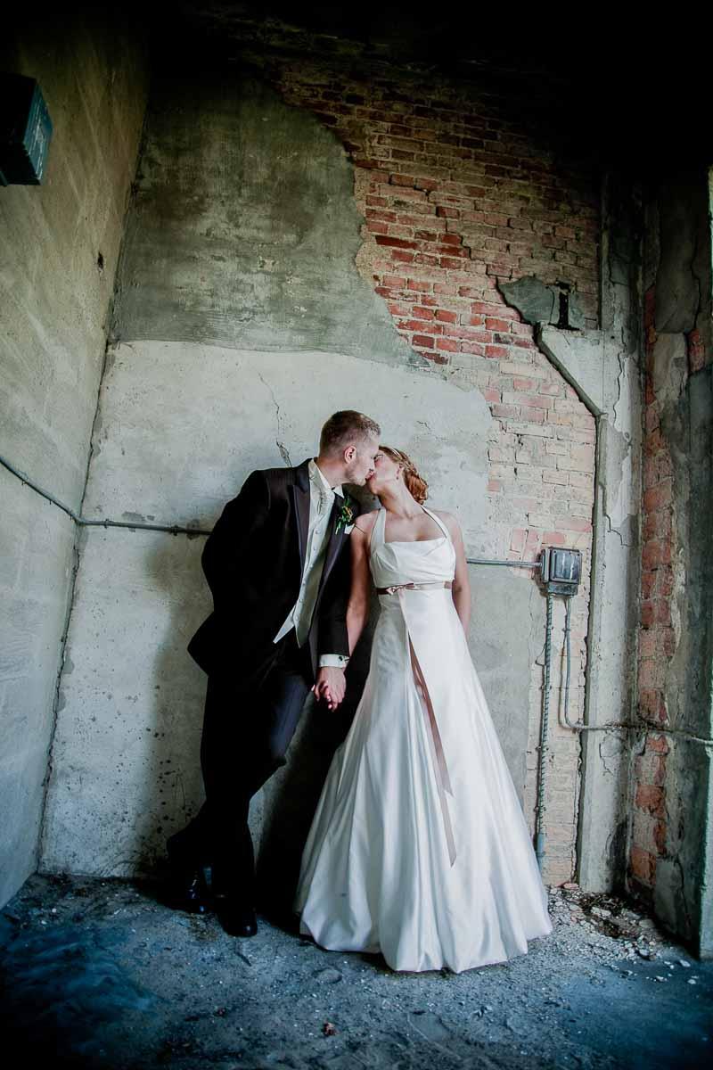Slotsbryllup → Find slotte & herregårde til bryllup i Jylland