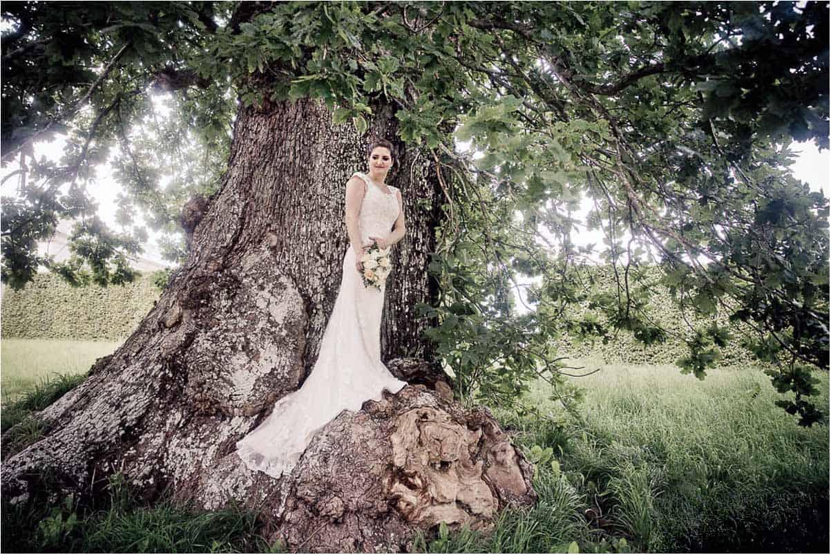 bryllupsfotograf-KBH