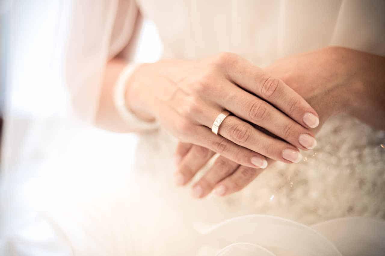 bryllup foto i Århus
