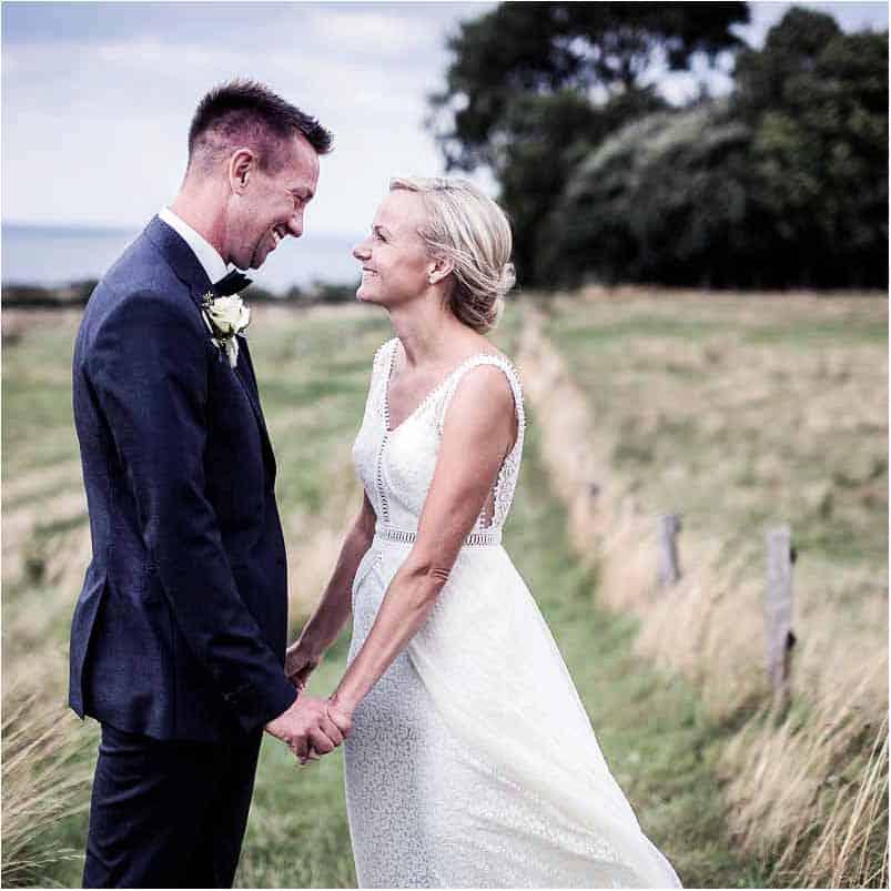 bryllup | Sonnerupgaard Gods