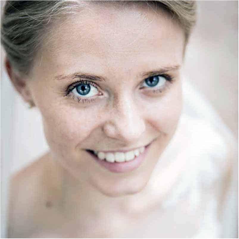 fotograf bryllup Sonnerupgård bryllup