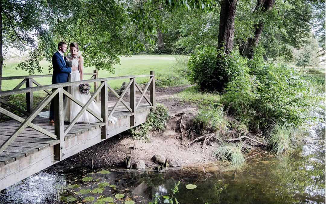 Søger i en fotograf til bryllup?