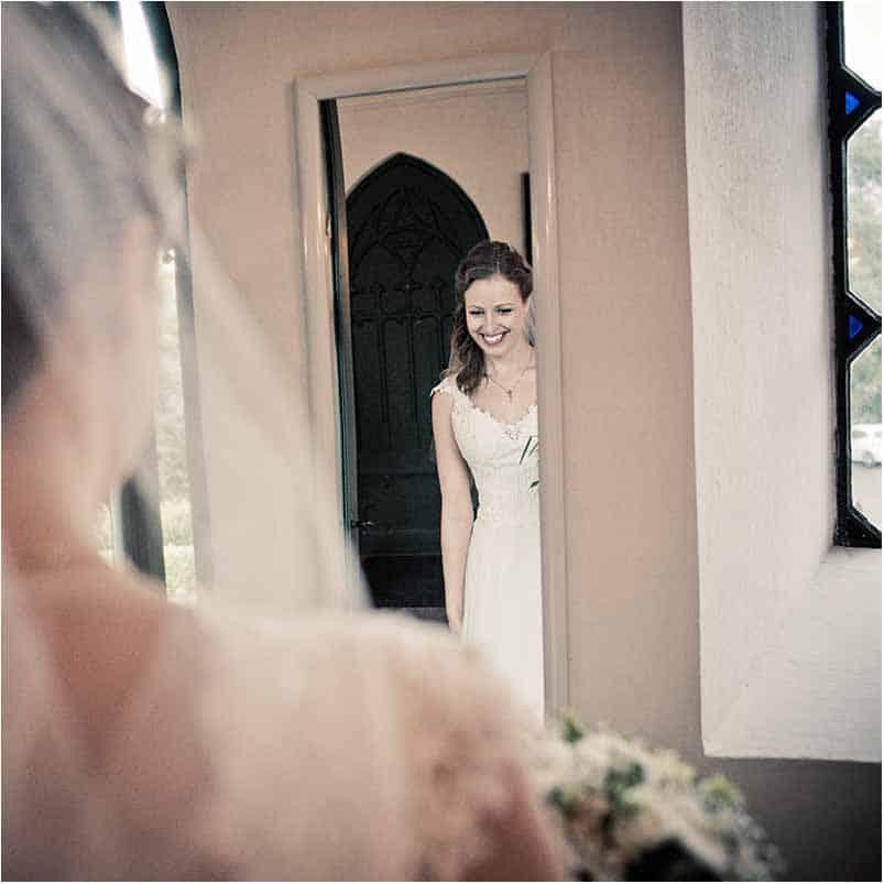 bryllupsfotograf-1-12