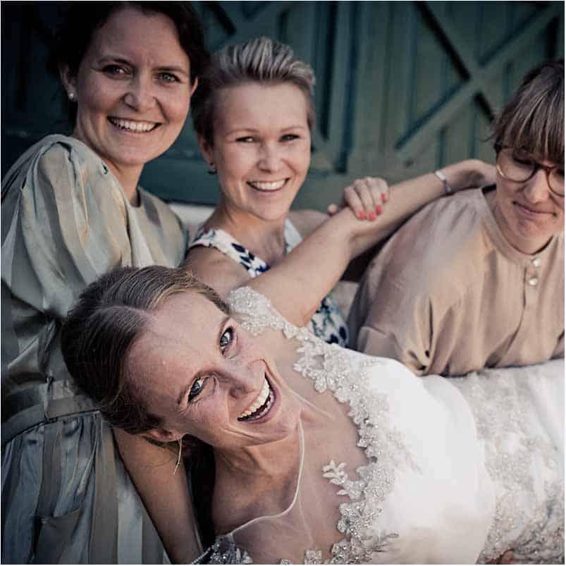 bryllupsfotograf-1-134