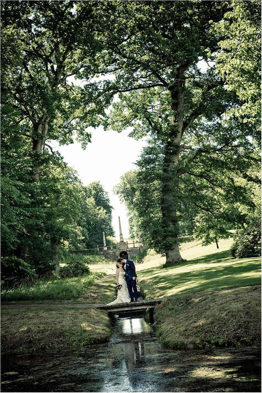 bryllupsfotograf-1-154