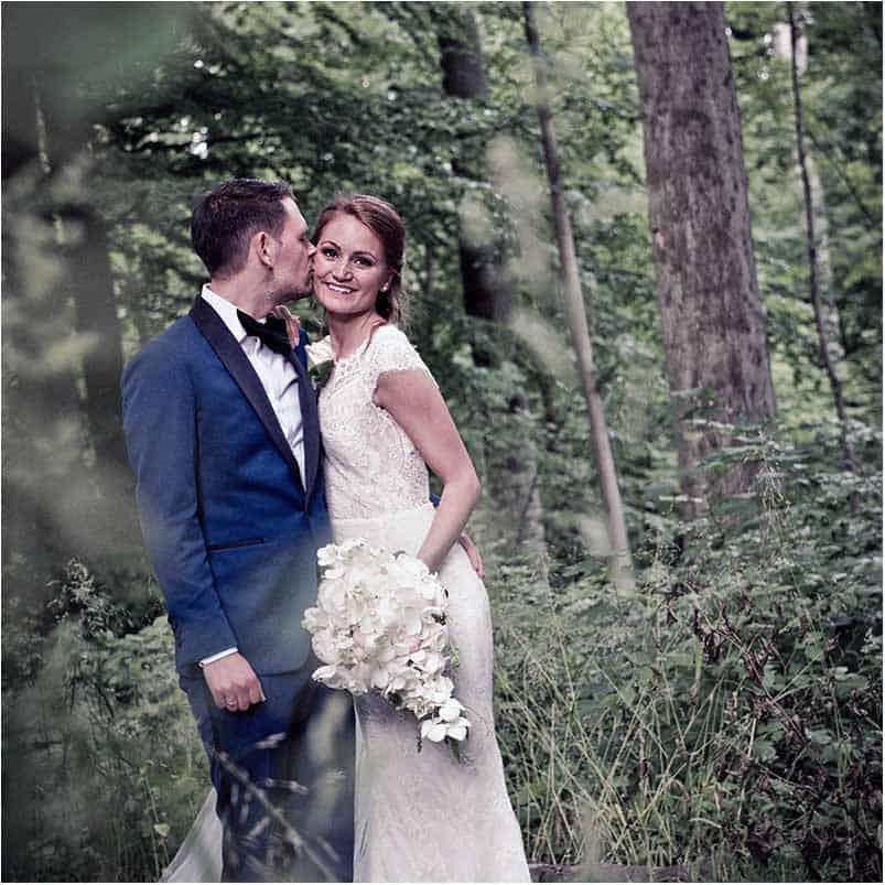 bryllupsfotograf-1-327