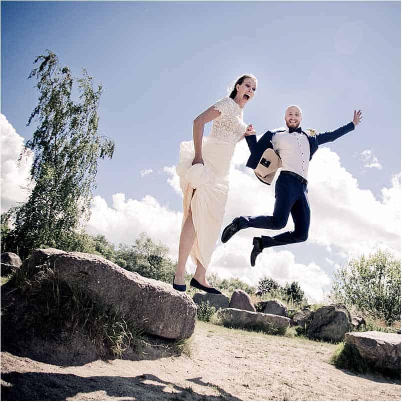 bryllupsfotograf-1-72