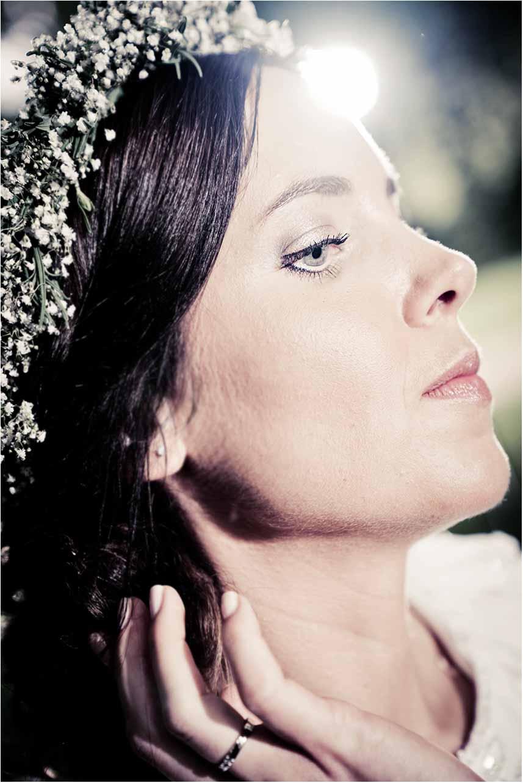 bryllupsfotograf-102