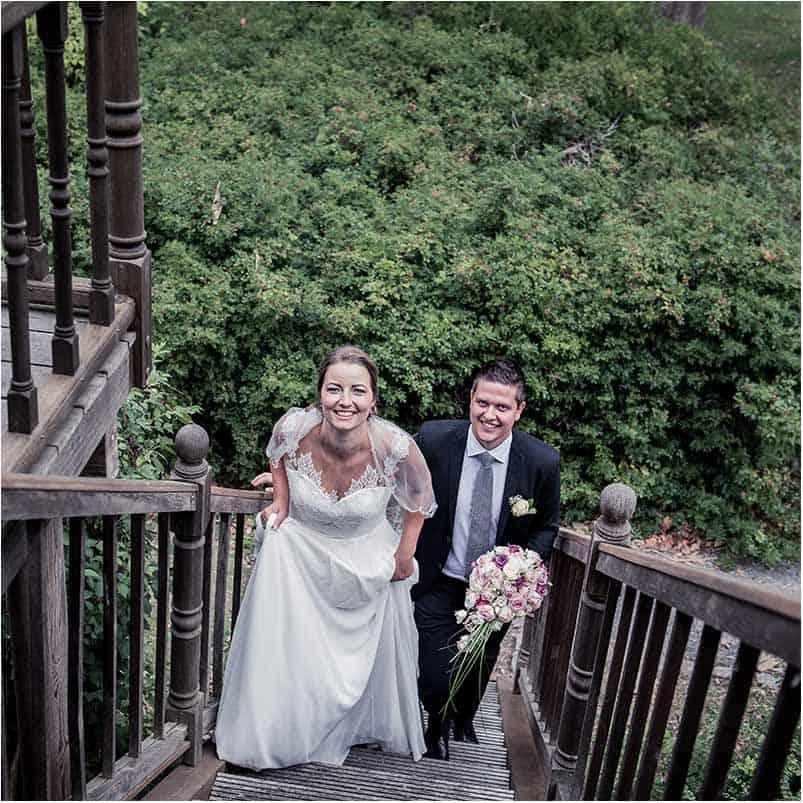 bryllupsfotograf-112