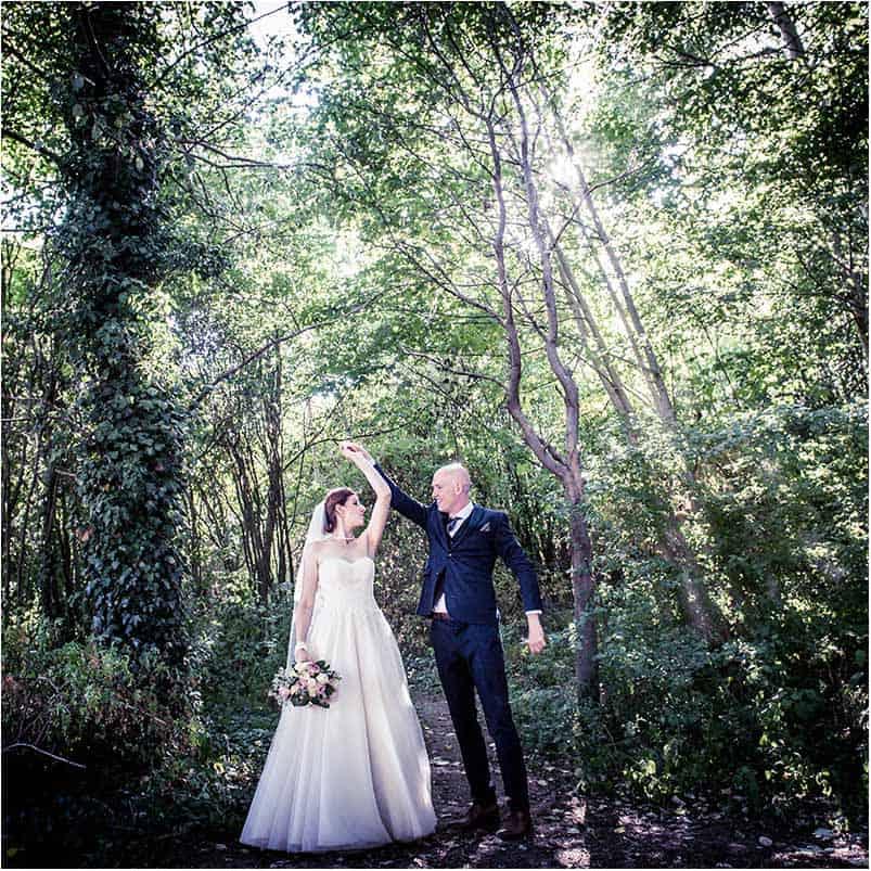 bryllupsfotograf-162