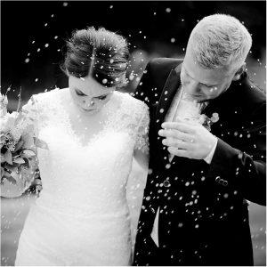 bryllupsfotograf-2