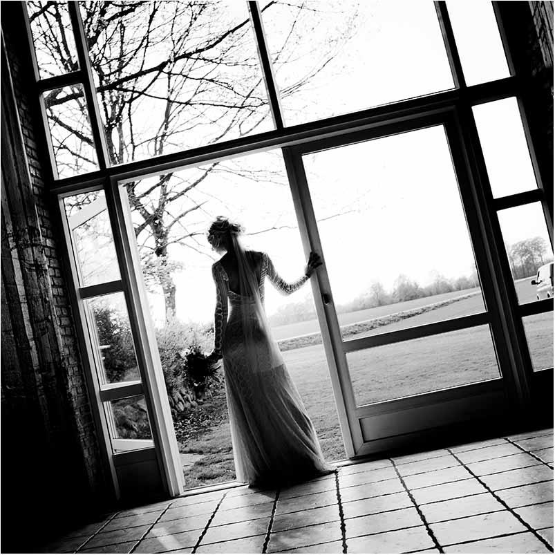 bryllupsfotograf-256