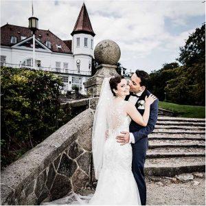bryllupsfotograf-322