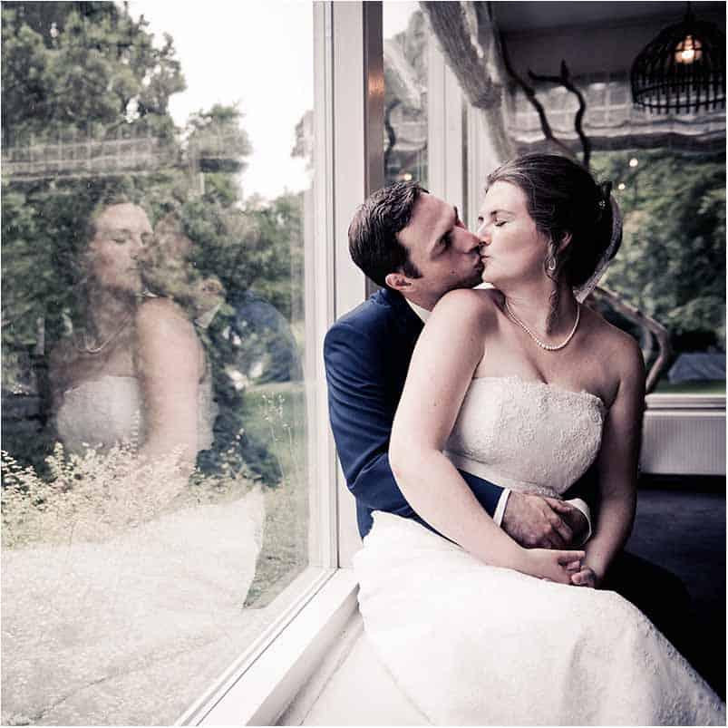 bryllupsfotograf-387