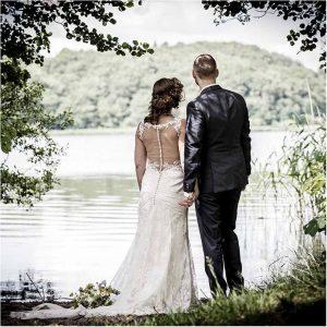 bryllupsfotograf-3df