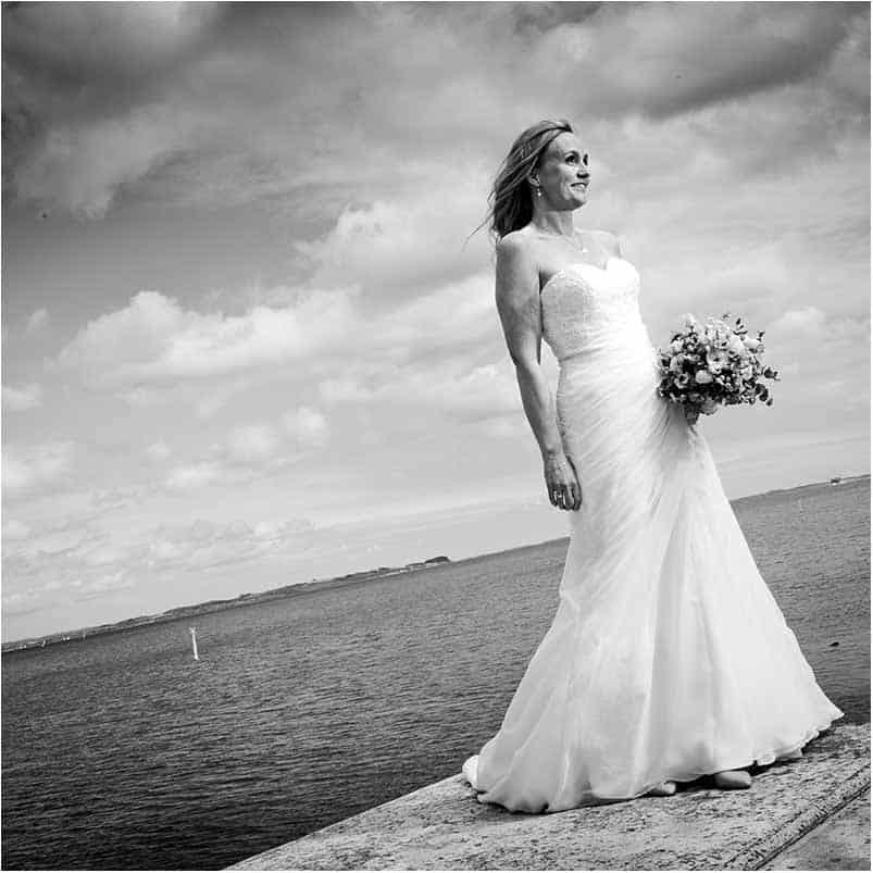 bryllupsfotograf-77 2