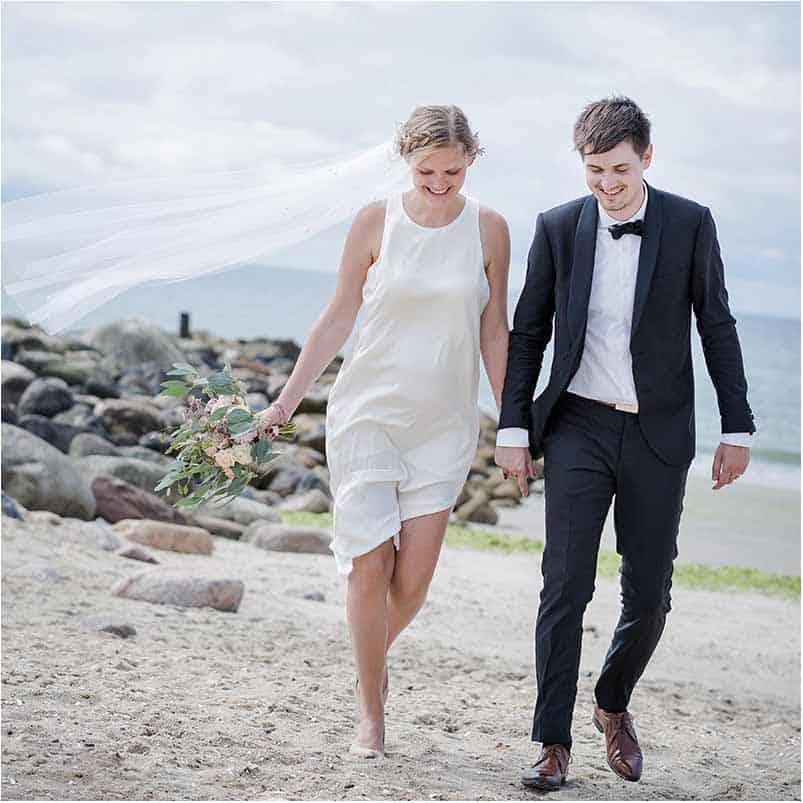 bryllupsfotograf Gluecksburg