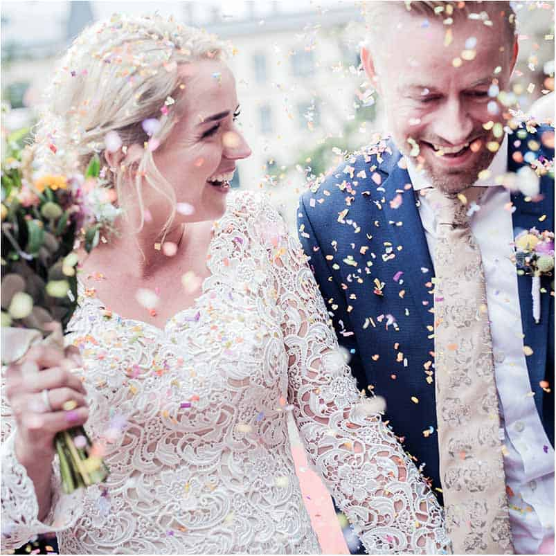 bryllupsbilleder Fyn