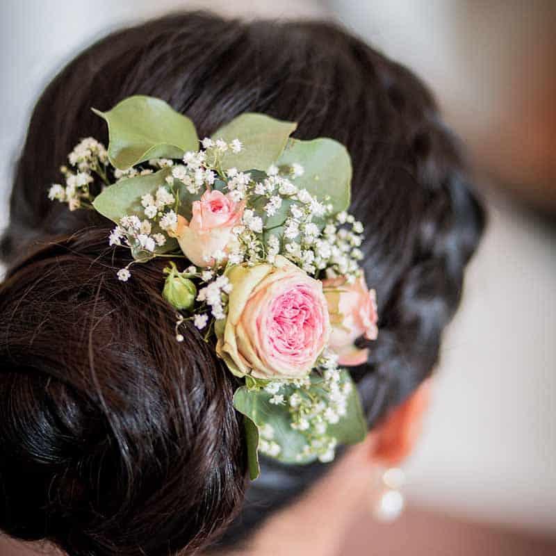 Sådan forbereder du det perfekte bryllup
