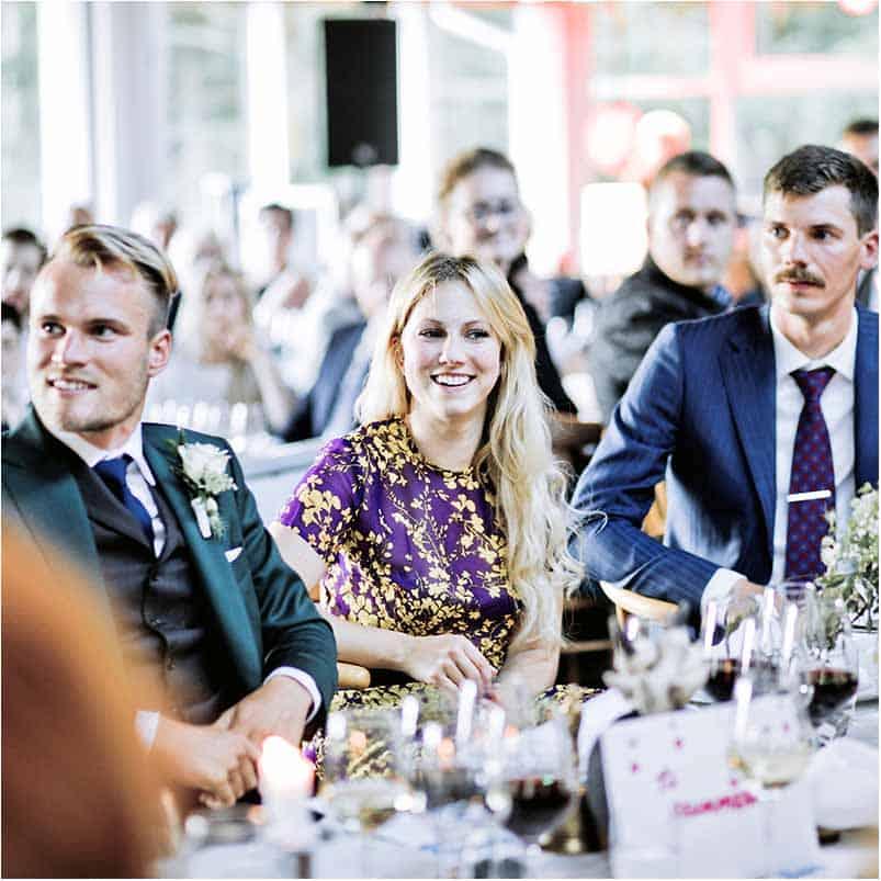 Bryllupsfotograf Esbjerg Hjerting