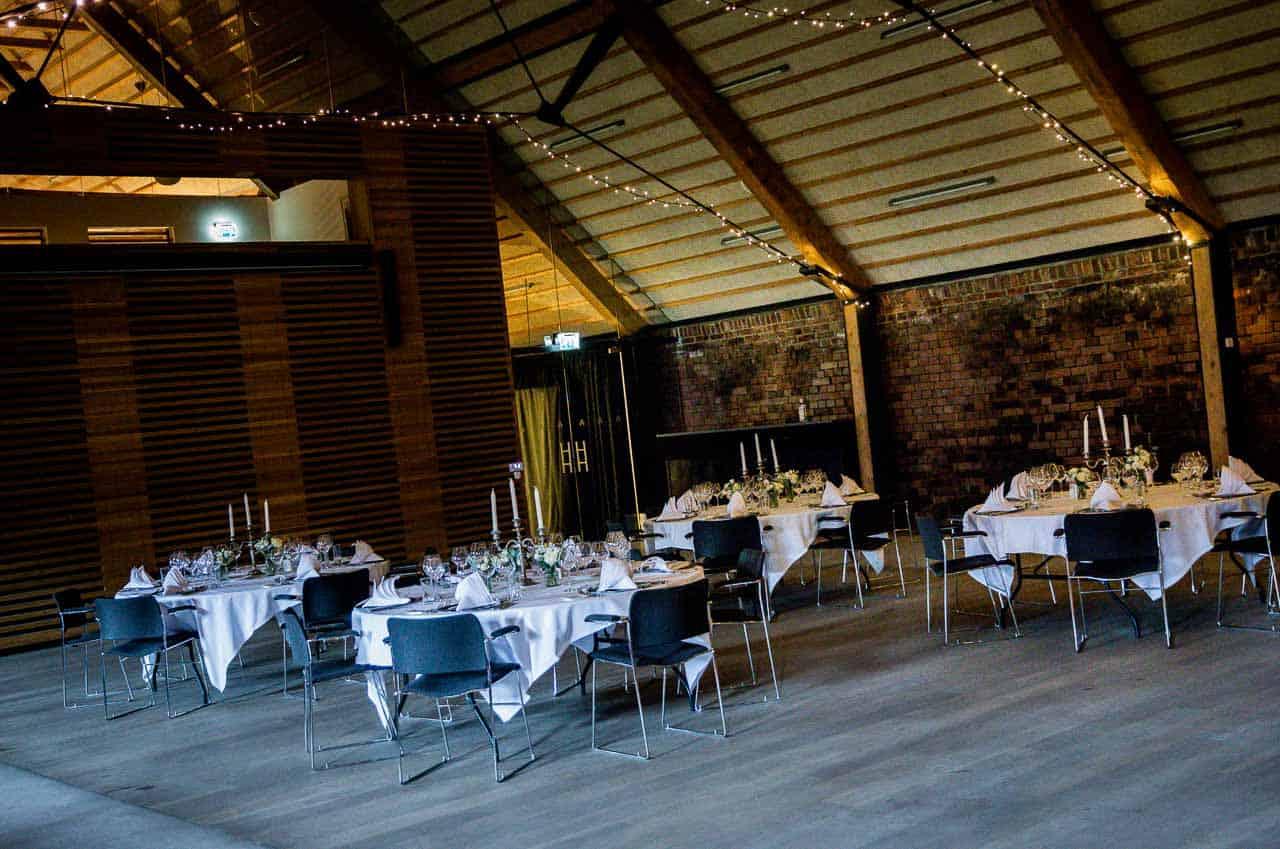 Nørre Vosborg slot   Hotel og gourmetrestaurant