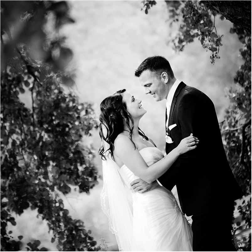 Bryllupsbudget