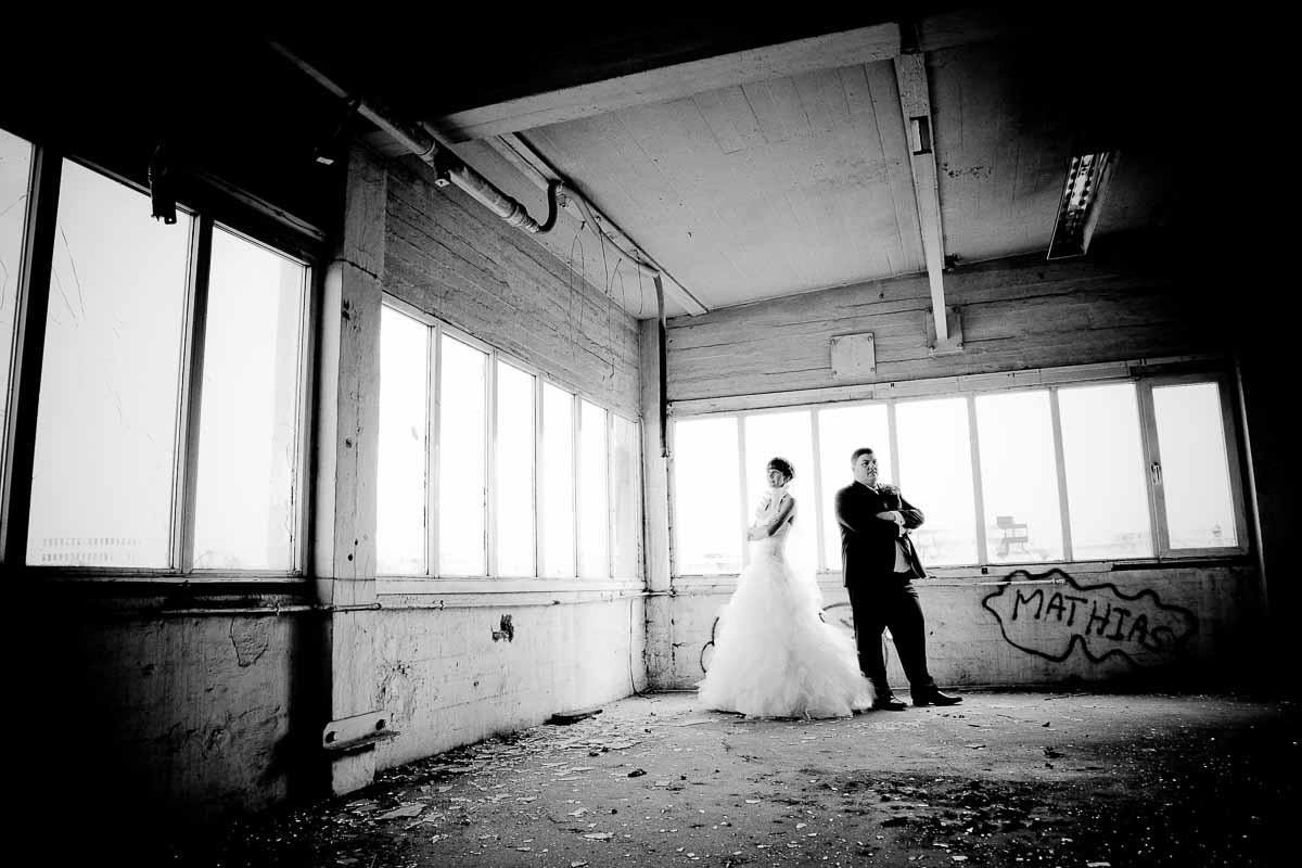 Bryllupsfotograf København til spændende bryllupsbilleder
