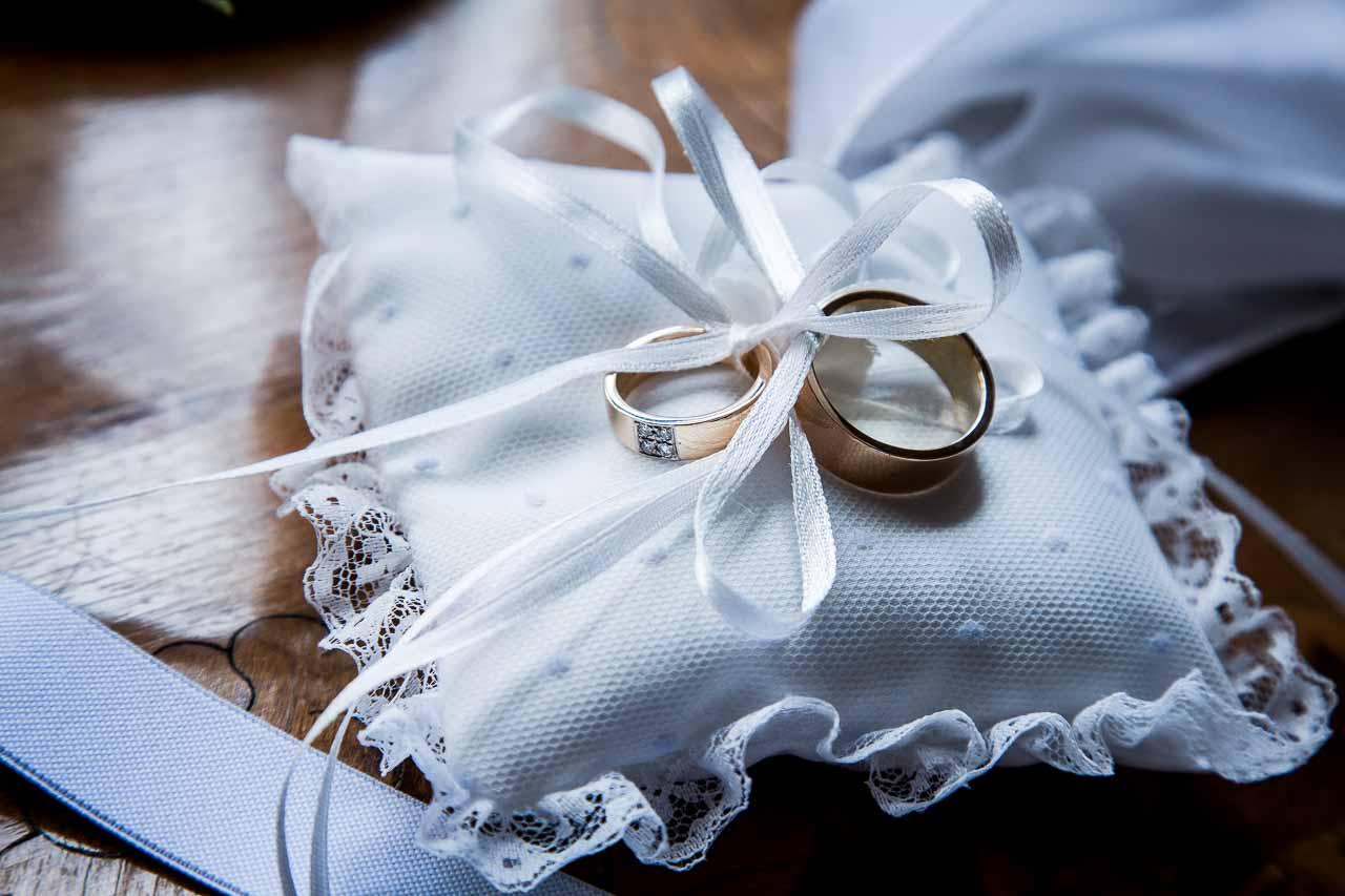 De mener det essentielle i gode bryllupsbilleder