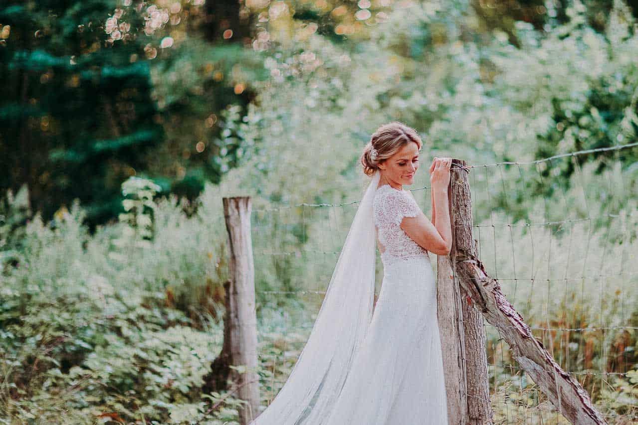 Bryllupsfoto, få skønne minder fra Jeres Bryllupsdag.