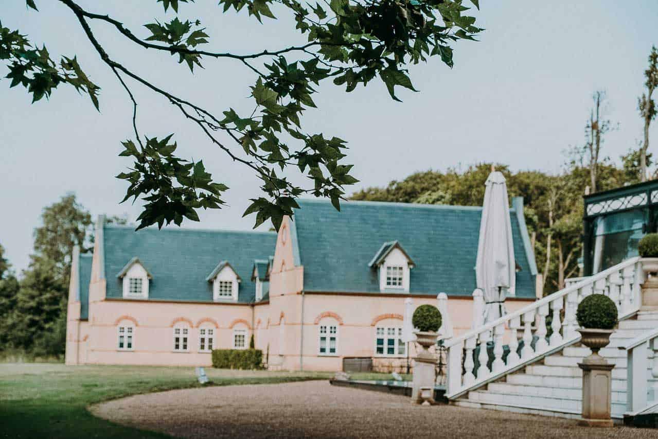 wedding photographer Copenhagen. Bryllupsfotograf vand og sø Sjælland.