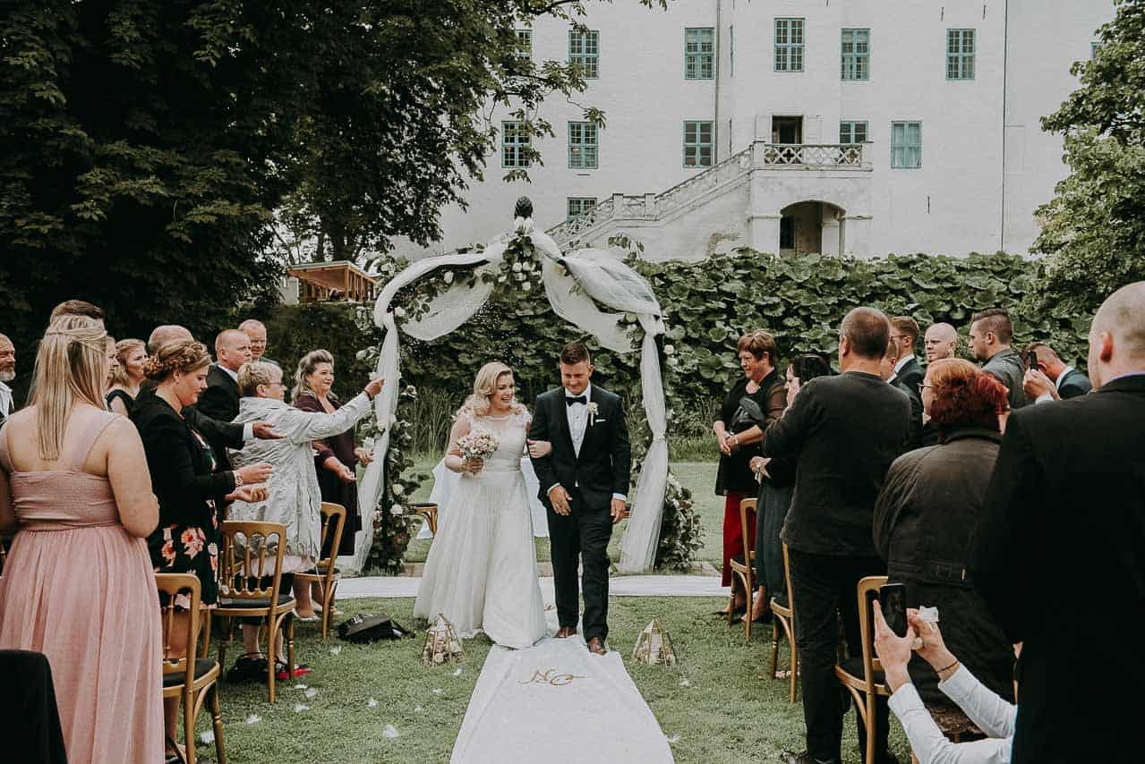 Populære bryllupslokaler i København - Bryllupsfotograf ...