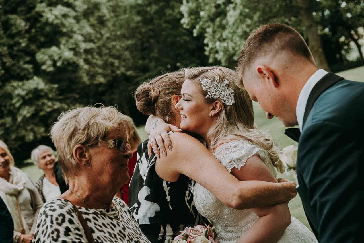 Bryllup Odsherred Fårevejle - konfirmationer, dåb, mødelokaler, barnedåb, bryllup, selskaber,