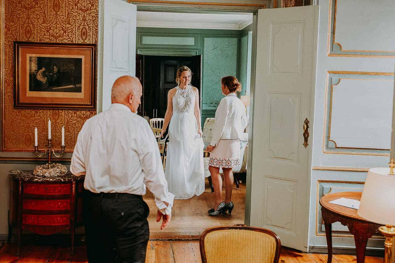 De bedste bryllupsfotografer i København