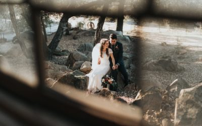 Hvorfor er bryllupsfotografer så dyre?