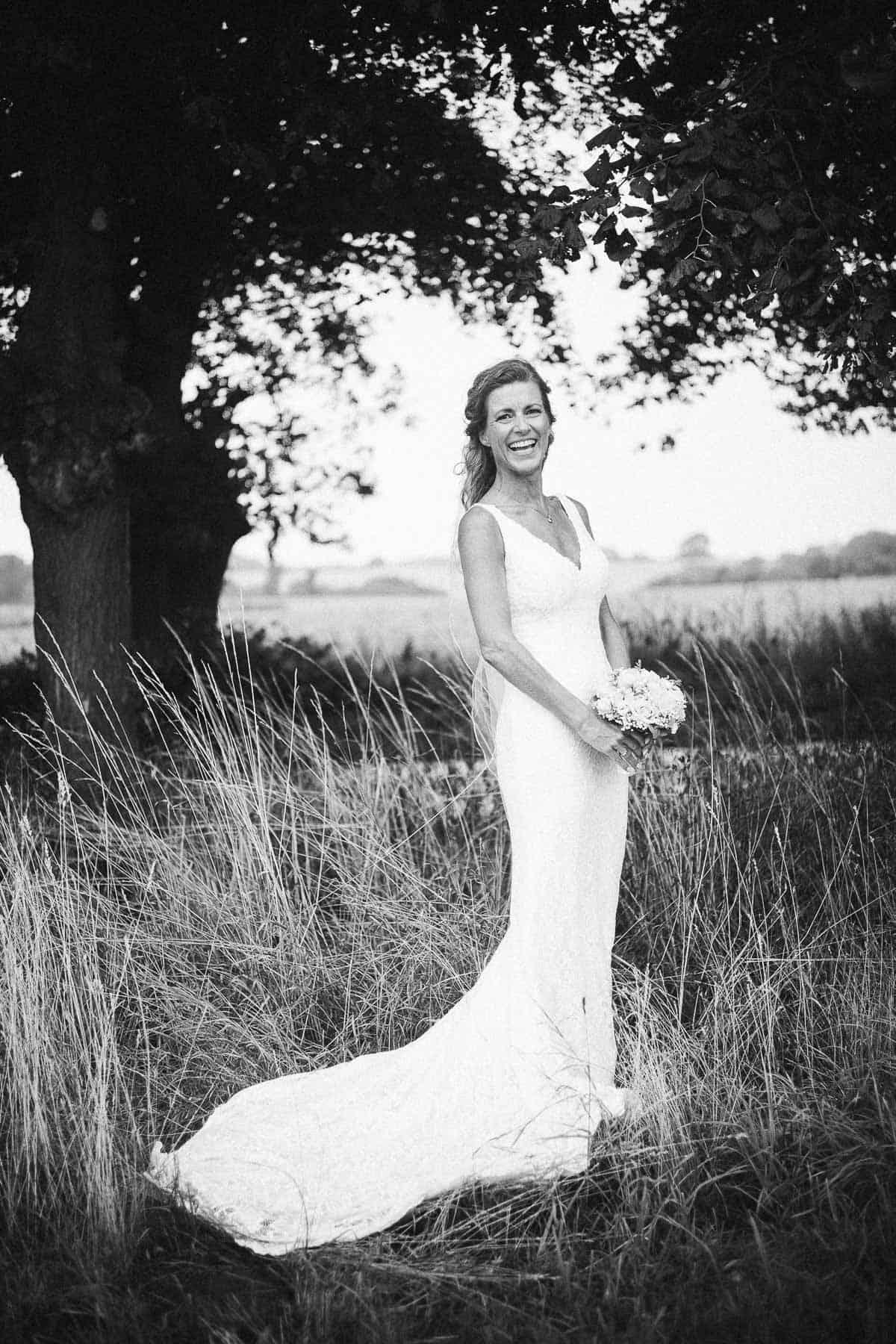 fotograf bryllup roskilde