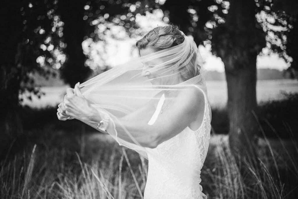 bryllup roskilde