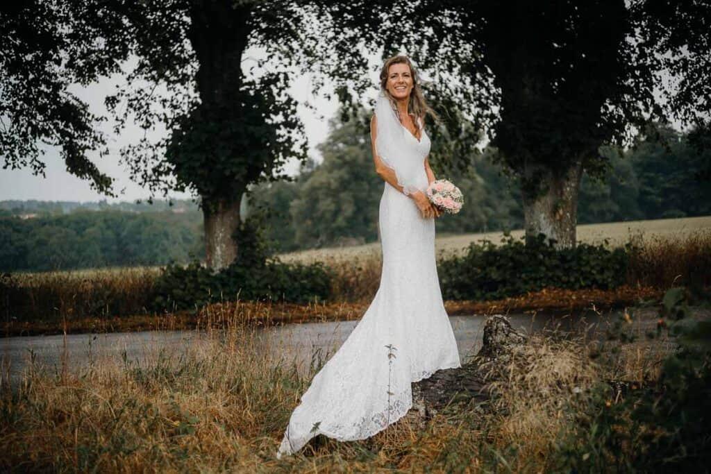 tilbud fra bryllupsfotorafer